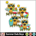 Summer_owls_boys_preview_small