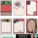 Freedom-for-all-journal-cards_small