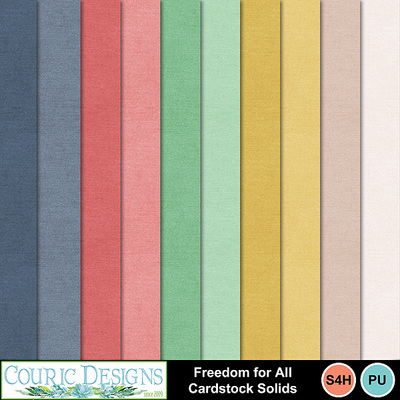 Freedom-for-all-cardstock-solids