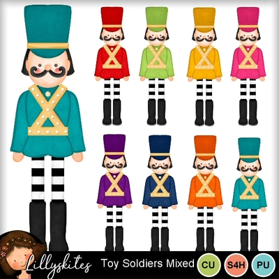 Toy_soldiers_1