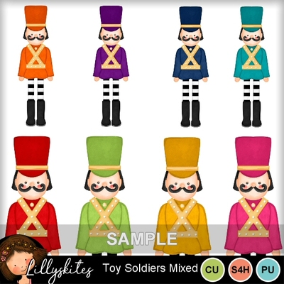 Toy_soldiers_2