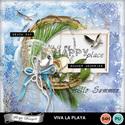 Pv_florju_vivalaplaya_kit_small