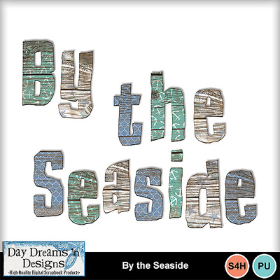 Bytheseaside5