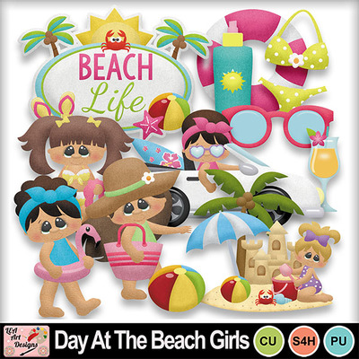 Day_at_the_beach_girls_preview