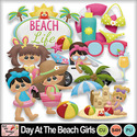 Day_at_the_beach_girls_preview_small