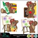 Back_to_school_bear_girls_small