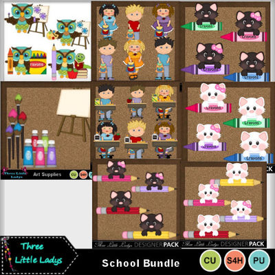School_bundle_1-tll