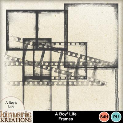 A_boys_life_kimeric-kreations