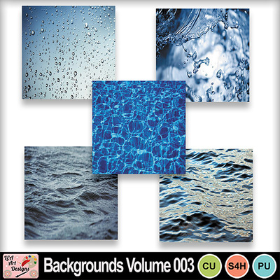 Backgrounds_volume_003_preview