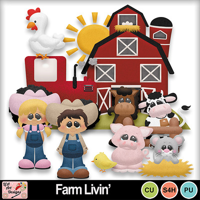 Farm_livin_preview