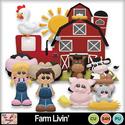 Farm_livin_preview_small