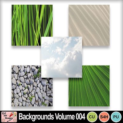 Backgrounds_volume_004_preview