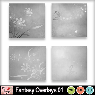 Fantasy_overlays_01_preview