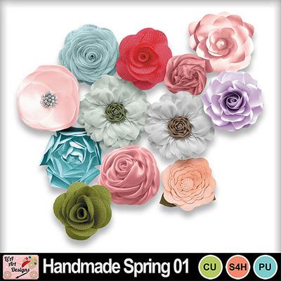 Handmade_spring_01_preview