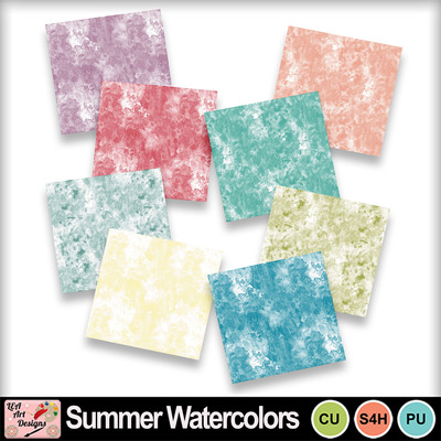 Summer_watercolors_preview