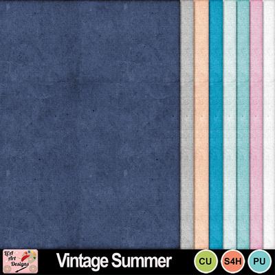 Vintage_summer_preview