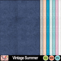 Vintage_summer_preview_small