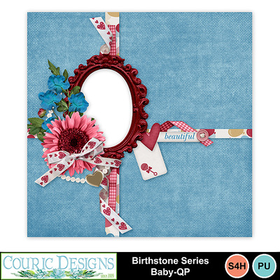 Birthstone-series-baby-jul-qp