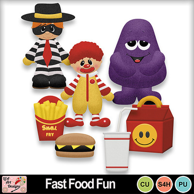 Fast_food_fun_preview