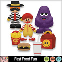 Fast_food_fun_preview_small