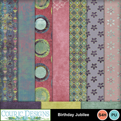 Birthday-jubilee-1