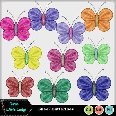 Sheer_butterflies--tll