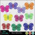 Sheer_butterflies--tll_small