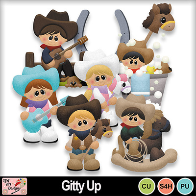 Gitty_up_preview