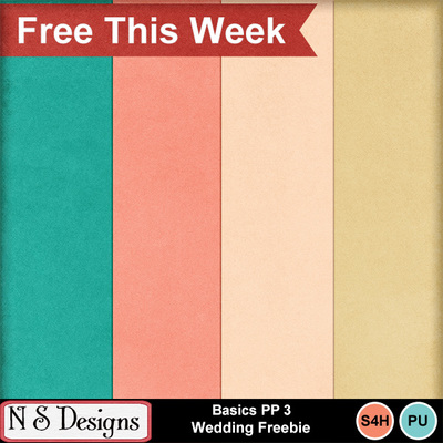 Basics_pp3_solids