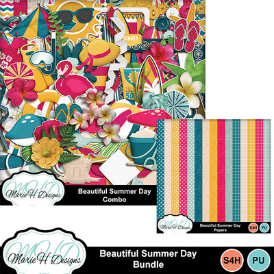 Beautiful_summer_day_bundle_01