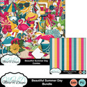 Beautiful_summer_day_bundle_01_small