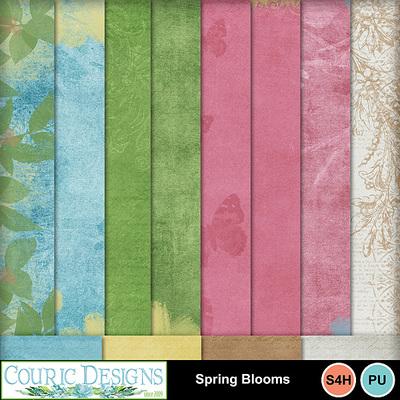 Spring-blooms-1
