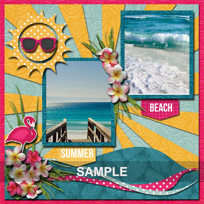 Beautiful_summer_day_bundle_03