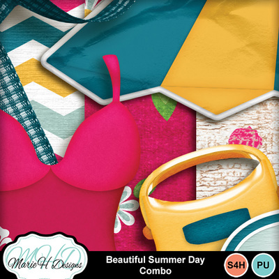 Beautiful_summer_day_combo_05