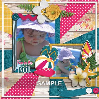 Beautiful_summer_day_combo_09