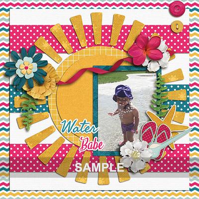 Beautiful_summer_day_combo_10