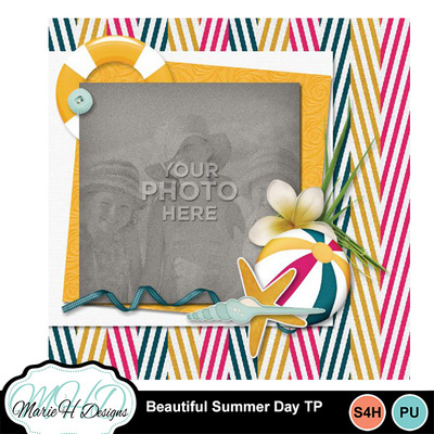 Summer_day_tp_02