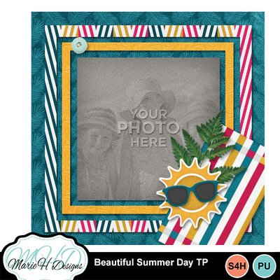 Summer_day_tp_05