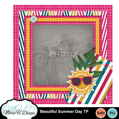 Summer_day_tp_06