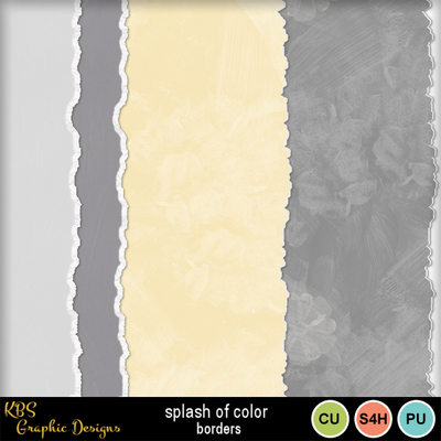Splash_of_color_borders_preview_600
