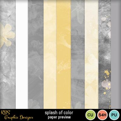 Splash_of_color_paper_preview_600