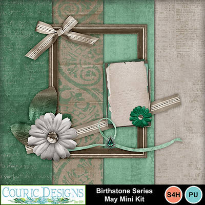 Birthstone-series-may-mini