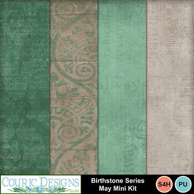 Birthstone-series-may-mini-1