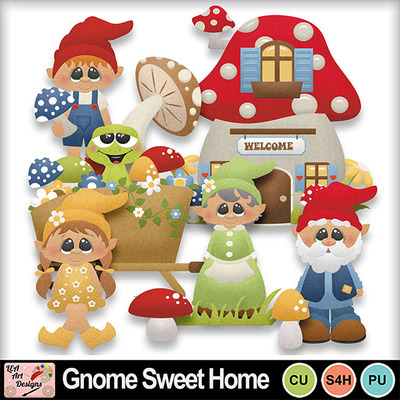 Gnome_sweet_home_preview