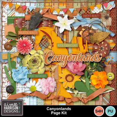 Aimeeh_canyonlands_kit