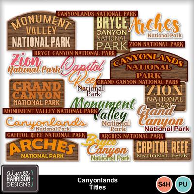 Aimeeh_canyonlands_titles