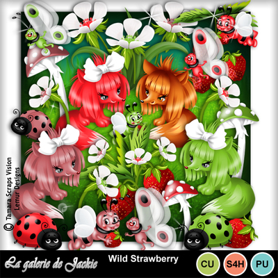 Gj_cuwildstrawberry1prev