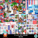 Kasta_4thofjulycruise_bundle_pv_small