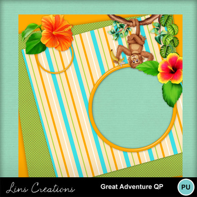 Greatadventureqp
