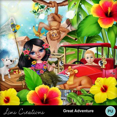 Greatadventure1